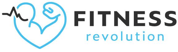 fitnessrevolution.sk